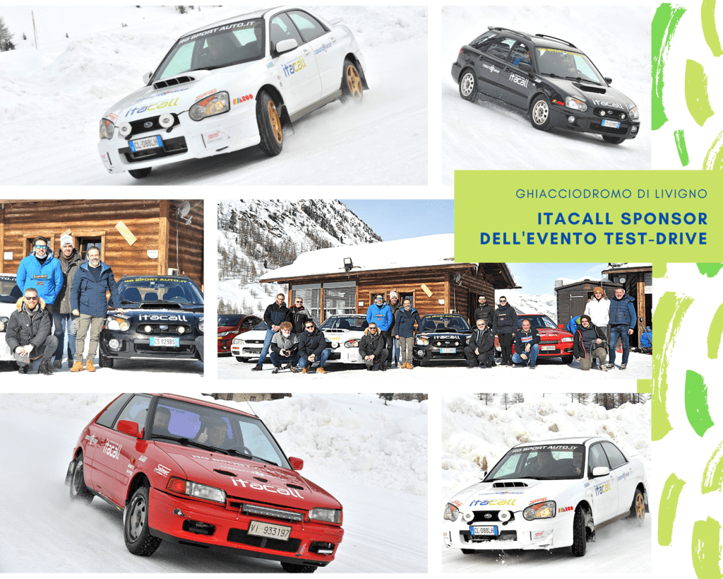 ITACALL-sponsor-all'evento-TEST-DRIVE-ON-ICE